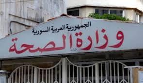 Photo of 150 إصابة جديدة بفيروس كورونا المستجد في سوريا