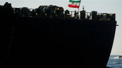 Photo of صحيفة أمريكية: إسرائيل ضربت 12 سفينة نفط إيرانية متجهة لسوريا