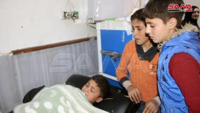 "Photo of ""علبة حلاوة"" تتسبب بمأساة في محافظة درعا بسوريا"