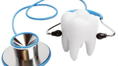Photo of إعفاء جميع أطباء الأسنان من الاحتفاظ بعد الانتهاء من خدمتهم الإلزامية