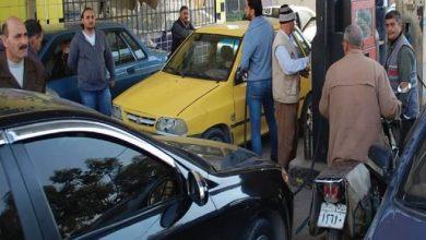 Photo of نائب محافظ دمشق: تخفيض كميات البنزين مؤقت لحين وصول التوريدات