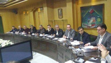 """Photo of """"صناعة حلب"""".. 680 منشأة عادت للعمل و200 ستقلع خلال نصف الاول من العام"""