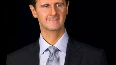 Photo of حول الخدمة العسكرية.. الرئيس الأسد يمنح امتيازات جديدة للأطباء البشريين والأسنان