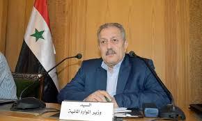 Photo of رئيس الحكومة: عقوبات صارمة بحق المضاربين على الليرة وعلى محتكري المواد الغذائية
