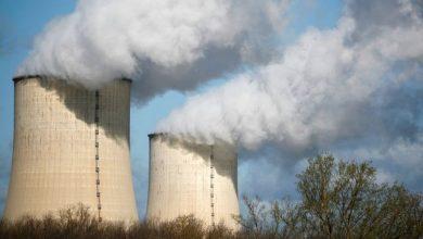 Photo of الإمارات تبدأ استخدام الطاقة النووية في شبكة الكهرباء