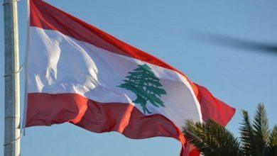 "Photo of لبنان يُدين ""العدوان الإسرائيلي"" على سوريا"