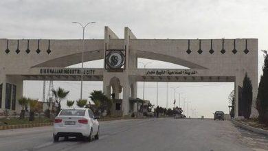 Photo of الحلبيون على موعد من الخلاص من كابوس التقنين القاسي