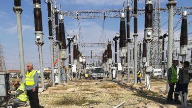 Photo of تقرير كهربائي… 3000 مليار ليرة حجم أضرار قطاع الكهرباء في سوريا