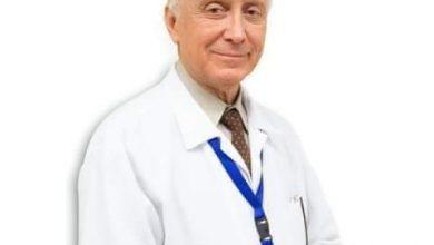 Photo of الدكتور نبوغ العوا تأخر موعد إعلان إغلاق المدارس