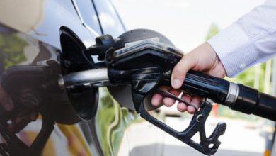 Photo of وزارة النفط تعدّل آلية توزيع البنزين