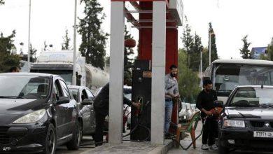 Photo of َوفق نظام الرسائل..آلية الجديدة لتوزيع البنزين