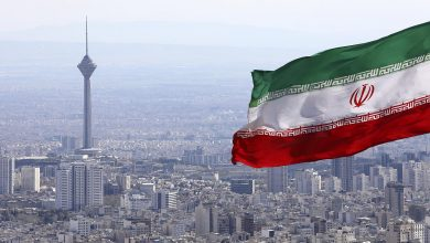 Photo of طهران تعلن عن حادث في منشأة نطنز النووية الإيرانية