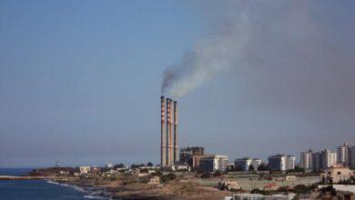Photo of «مصفاة بانياس» تُقلع و 3 أيام لرفد السوق بالبنزين والمازوت