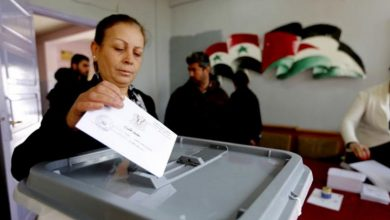 Photo of سوريا.. «الانتخابات الرئاسية» في 26 أيار القادم