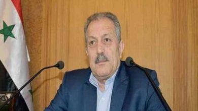 Photo of بتوجيه من الرئيس الاسد..رئيس الوزراء يبشر بزيادة الرواتب