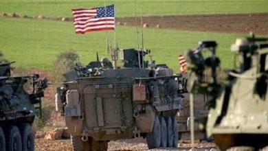 Photo of الكشف عن المخططات الامريكية بشأن اللاجئين في سوريا