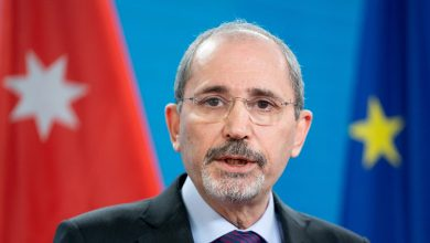 """Photo of نائب رئيس وزراء الأردن: ولي العهد السابق كان جزءًا من محاولة لـ""""زعزعة"""" الأمن"""