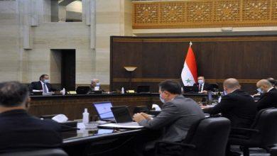 Photo of الحكومة تمدد العمل بقرار توقيف وتخفيض الدوام