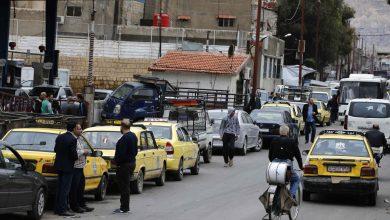 Photo of الثلاثاء القادم موعد استقرار المشتقات النفطية في سوريا