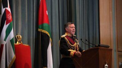 """Photo of انباء عن """"انقلاب في الأردن"""" .. احتجاز أمراء واعتقال مسؤولين!"""