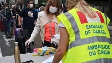 Photo of خبراء: كورونا قد يتحول إلى مرض موسمي في المستقبل