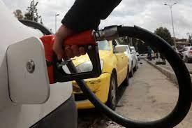 Photo of الحكومة تطلب من وزارة النفط زيادة كميات البنزين في التعبئة الواحدة