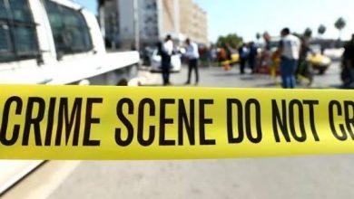 Photo of أمريكا.. قتلى وجرحى في حادث إطلاق نار بولاية كاليفورنيا