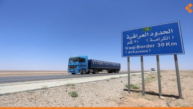 Photo of العراق يحبط أكبر عملية لـ «تهريب أدوية» في البلاد
