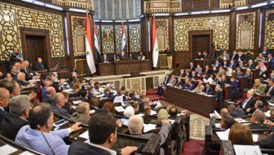 Photo of سوريا… 51 مرشحاً للانتخابات رئاسة الجمهورية