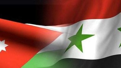Photo of مباحثات سورية أردنية لتنشيط العلاقات الاقتصادية بين البلدين