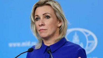 Photo of Moscow: OPCW report about alleged Saraqeb incident is politicized