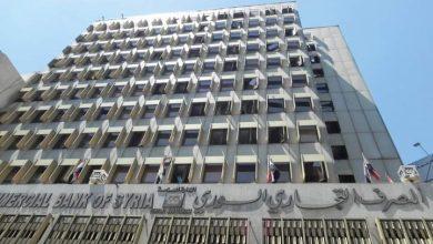 Photo of المصرف التجاري يوقع اتفاقاً مع الإدارة المالية في الجيش بموجب قروض للعسكريين