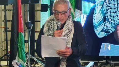 Photo of بعد 35 عاماً في معتقلات الاحتلال الإسرائيلي الأسير رشدي أبو مخ حراً (السورية)