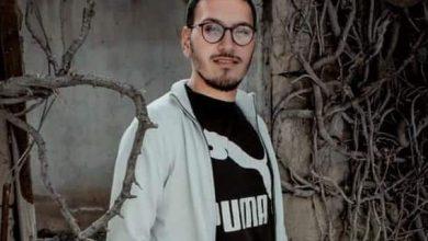 Photo of ابن السويداء يزن فهد يحصل على مرتبة الأولى في امتحان العمارة