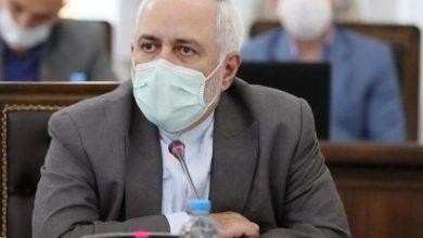 Photo of ظريف: يجب أن تدرك واشنطن أن العمل التخريبي في نطنز سيصعب المفاوضات