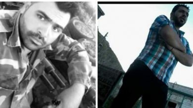 Photo of استشهاد شابين من السويداء بكمين غادر في ريف درعا الشرقي