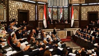 Photo of حتى الآن.. 21 طلب ترشيح لمنصب  «رئيس الجمهورية»