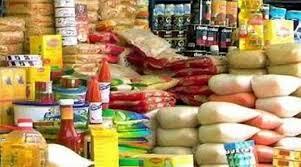 Photo of قاضي التحقيق المالي بدمشق يكشف عن تورط «تجار كبار» بتجارة المواد المدعومة