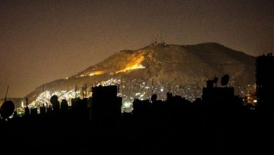 "Photo of كلنا بالهوا سوا"".. توحيد تقنين الكهرباء على كامل سوريا"