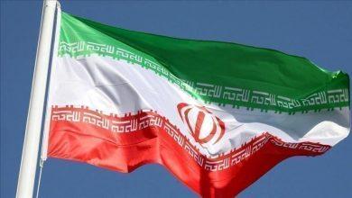 Photo of إيران تطالب برفع 1500 عقوبة قبل العودة للاتفاق النووي