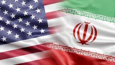"""Photo of طهران ترفض مقترحا أمريكياً برفع العقوبات """"تدريجيا"""""""