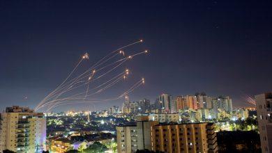 Photo of الاحتلال الإسرئيلي يبدأ وقفاً لإطلاق النار أحادي الجانب