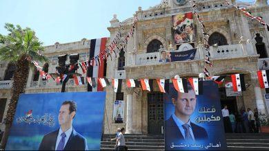 Photo of المراقبون الروس في الانتخابات السورية لاحظوا هدوءا وعدم انتهاك قواعد الحملة الانتخابية