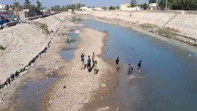 Photo of سوريا تطالب تركيا بإطلاق المياه في نهر الفرات
