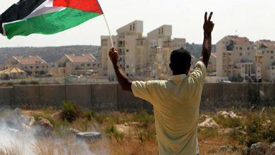 Photo of إصابة خمسة فلسطينيين برصاص الاحتلال الإسرائيلي