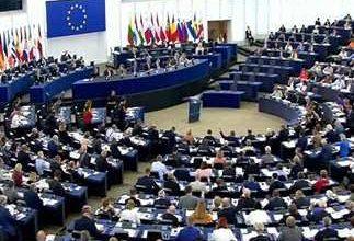 Photo of «عقوبات روسية» على شخصيات اوروبية
