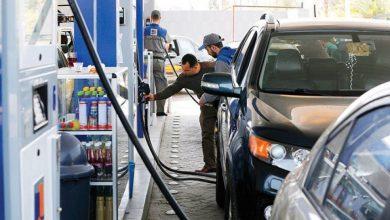 Photo of زيادة 5 ليترات على كميات تعبئة البنزين