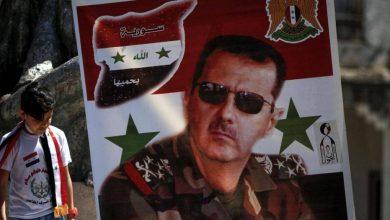 Photo of روسيا تكشف عن تهديد خطير عشية الانتخابات الرئاسية السورية