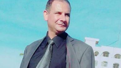 Photo of «ريف درعا» … اغتيالات وقتل لشخصيات رسمية وشعبية