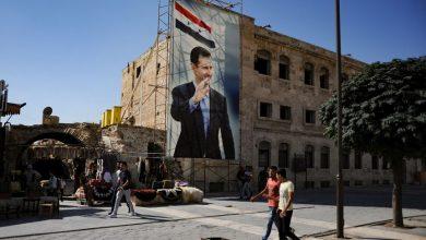 Photo of سوريا تستكمل التحضيرات للانتخابات الرئاسية